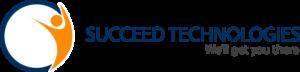 Succeed technologies