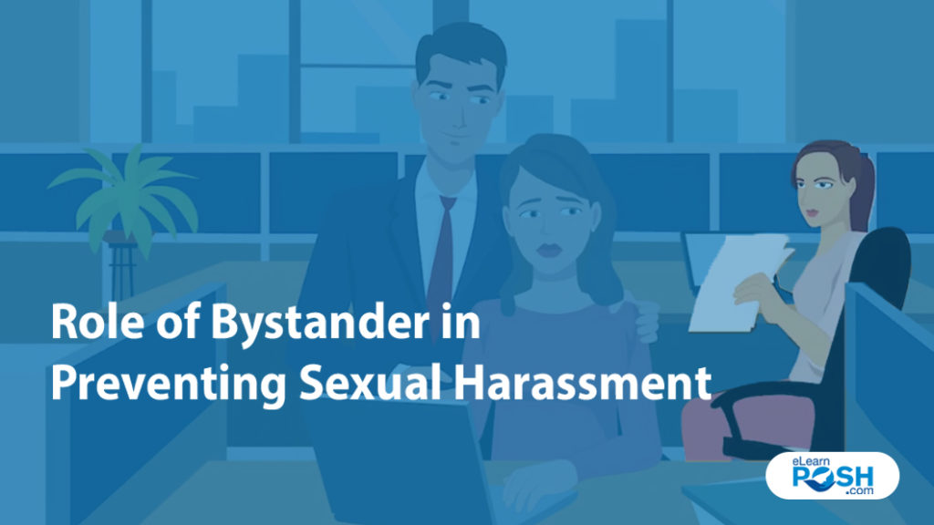 Role-of-bystanders-in-preventing-sexual-harassment