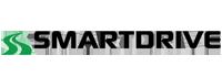 smartdrive.png
