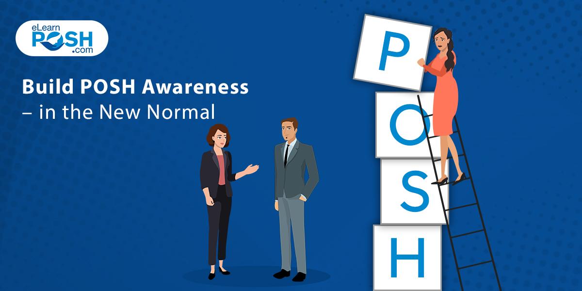 POSH awareness