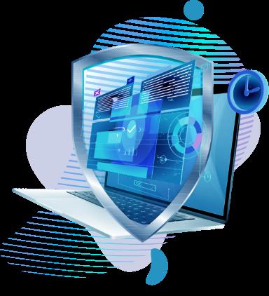 Enterprise features 6