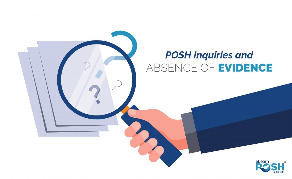 POSH-Inquiries-and-Absence-of-Evidence-01 (1)