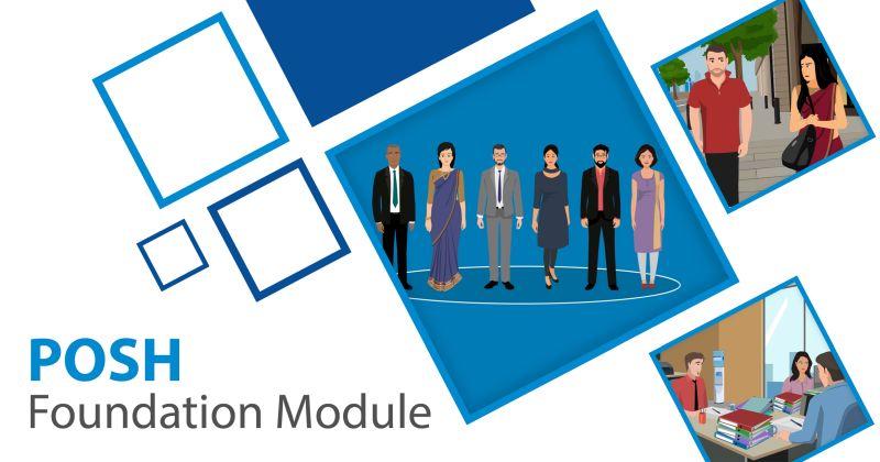 posh-foundation-module