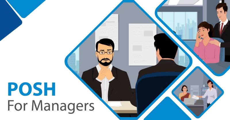 posh-for-managers