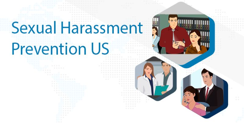 Sexual Harassment US